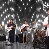 서울미래음악학교 갤러리